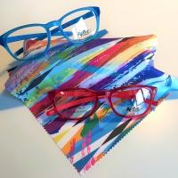 occhiali-da-bambino-centrostyle-ottica-lariana-como-001