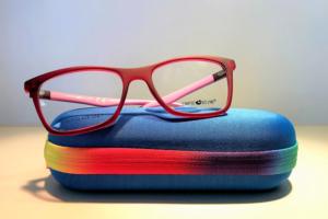 occhiali-da-bambino-centrostyle-ottica-lariana-como-002