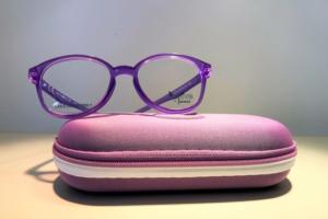 occhiali-da-bambino-centrostyle-ottica-lariana-como-003