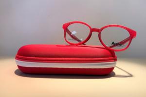 occhiali-da-bambino-centrostyle-ottica-lariana-como-004