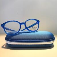 occhiali-da-bambino-centrostyle-ottica-lariana-como-005
