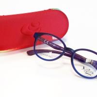 occhiali-da-bambino-centrostyle-ottica-lariana-como-006