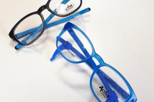 occhiali-da-bambino-centrostyle-ottica-lariana-como-007