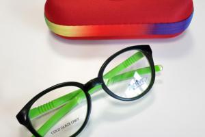occhiali-da-bambino-centrostyle-ottica-lariana-como-008