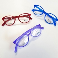 occhiali-da-bambino-centrostyle-ottica-lariana-como-009