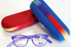occhiali-da-bambino-centrostyle-ottica-lariana-como-010