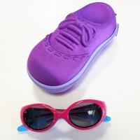 occhiali-da-bambino-centrostyle-ottica-lariana-como-011