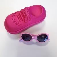 occhiali-da-bambino-centrostyle-ottica-lariana-como-012