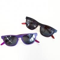 occhiali-da-bambino-centrostyle-ottica-lariana-como-013
