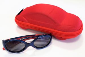 occhiali-da-bambino-centrostyle-ottica-lariana-como-016