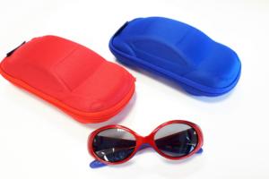 occhiali-da-bambino-centrostyle-ottica-lariana-como-017