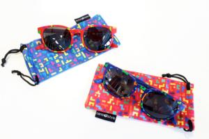 occhiali-da-bambino-centrostyle-ottica-lariana-como-018