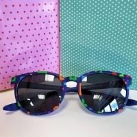 occhiali-da-bambino-centrostyle-ottica-lariana-como-019