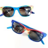 occhiali-da-bambino-centrostyle-ottica-lariana-como-021