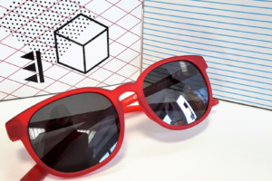 occhiali-da-bambino-centrostyle-ottica-lariana-como-022