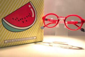 occhiali-da-bambino-onirico-ottica-lariana-como-001