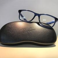 occhiali-da-bambino-ray-ban-ottica-lariana-como-001