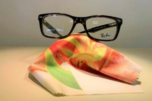 occhiali-da-bambino-ray-ban-ottica-lariana-como-002