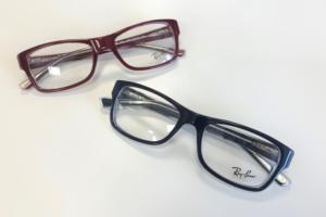 occhiali-da-bambino-ray-ban-ottica-lariana-como-003