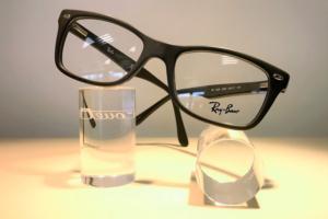 occhiali-da-bambino-ray-ban-ottica-lariana-como-004