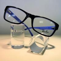 occhiali-da-bambino-ray-ban-ottica-lariana-como-005