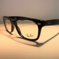 occhiali-da-bambino-ray-ban-ottica-lariana-como-006