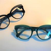 occhiali-da-vista-giorgio-nannini-ottica-lariana-como-011