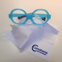 occhiali-per-bambini-comoframe-ottica-lariana-como-001