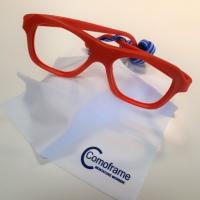 occhiali-per-bambini-comoframe-ottica-lariana-como-002