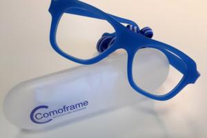 occhiali-per-bambini-comoframe-ottica-lariana-como-003