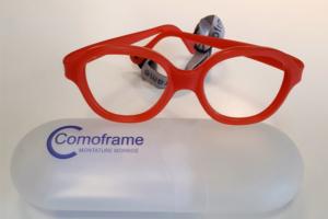 occhiali-per-bambini-comoframe-ottica-lariana-como-004