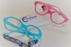 occhiali-per-bambini-comoframe-ottica-lariana-como-005