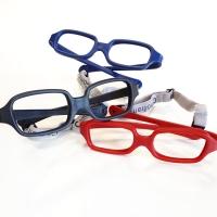 occhiali-per-bambini-comoframe-ottica-lariana-como-006