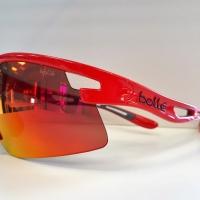 occhiali-per-lo-sport-bolle-ottica-lariana-como-001