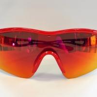 occhiali-per-lo-sport-bolle-ottica-lariana-como-002