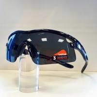occhiali-per-lo-sport-bolle-ottica-lariana-como-003