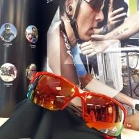 occhiali-per-lo-sport-bolle-ottica-lariana-como-004