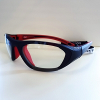 occhiali-per-lo-sport-bolle-ottica-lariana-como-005