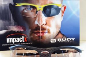 occhiali-per-lo-sport-rudy-project-ottica-lariana-como-001