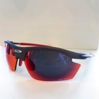 occhiali-per-lo-sport-rudy-project-ottica-lariana-como-002