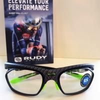 occhiali-per-lo-sport-rudy-project-ottica-lariana-como-003