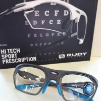 occhiali-per-lo-sport-rudy-project-ottica-lariana-como-004