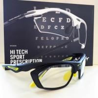 occhiali-per-lo-sport-rudy-project-ottica-lariana-como-005