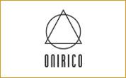 onirico-2020-ottica-lariana-como