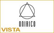 onirico-vista-bambini-2021-ottica-lariana-como