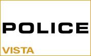 police-vista-bambini-2021-ottica-lariana-como