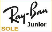 ray-ban-junior-sole-2021-ottica-lariana-como