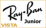ray-ban-junior-vista-2021-ottica-lariana-como