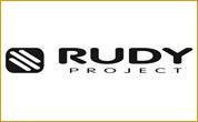 rudy-project-sport-2020-ottica-lariana-como