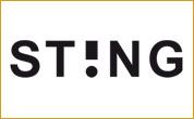 sting-2020-ottica-lariana-como